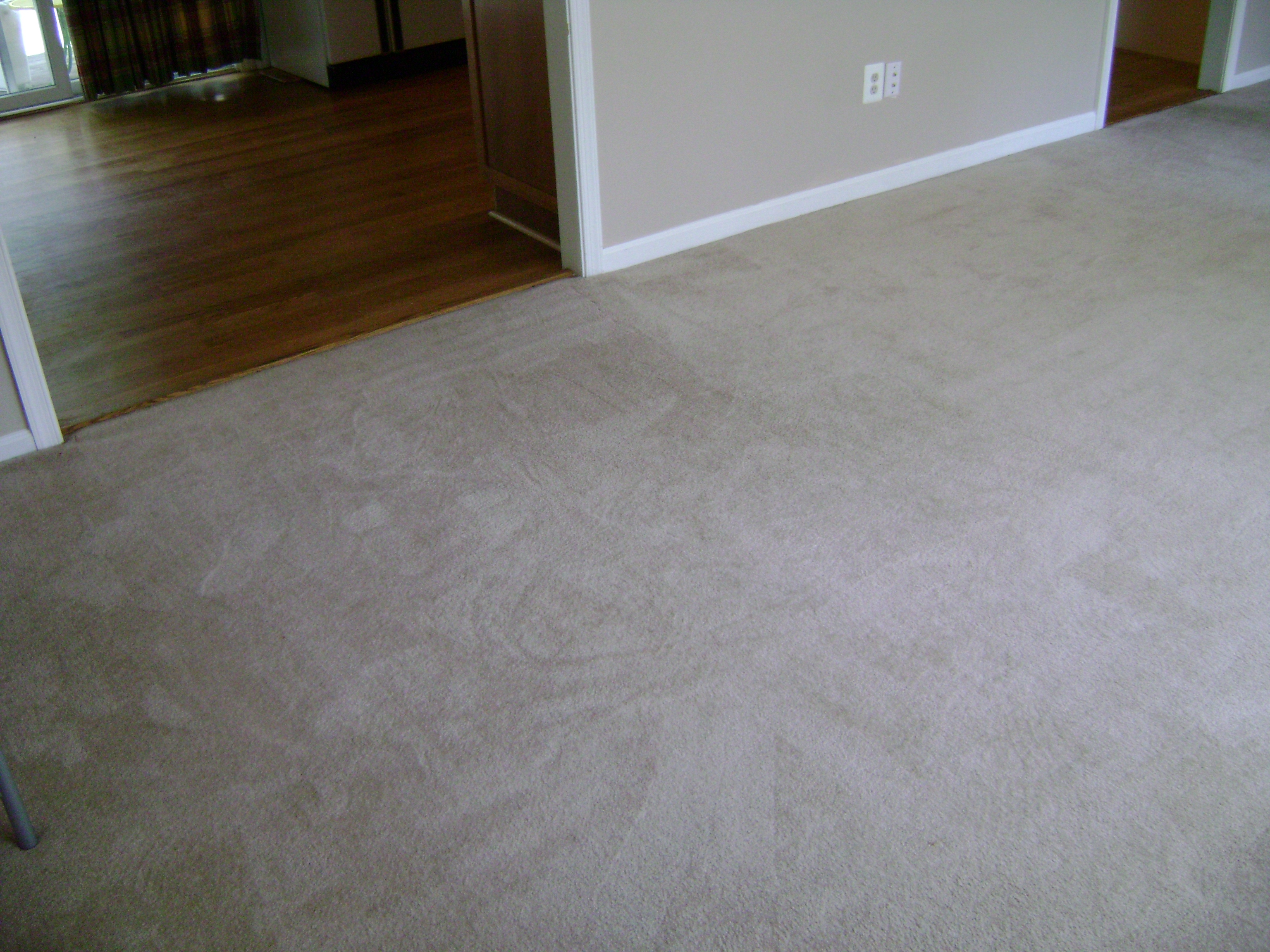 After A Professional Carpet Cleaning Fairfax Va, carpet cleaning shampooing fairfax, carpet steamcleaning shampooing fairfax va