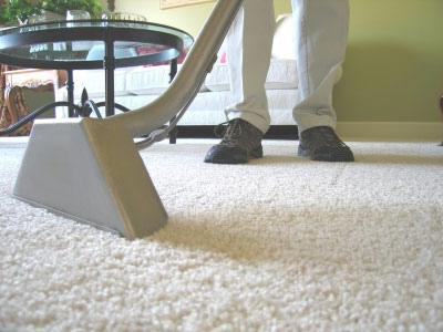 Fairfax Carpet Cleaning | Carpet Cleaning DC 703 334-2572| carpet cleaning fairfax va | Carpet Cleaning bristow va | Carpet Cleaners Bristow va