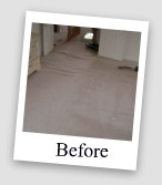 Carpet stretching in fairfax va | carpet repair in fairfax va 22033 | Carpet repair bristow va | carpet stretching bristow va