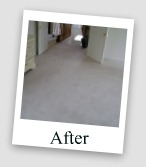 Carpet Stretching Fairfax Va | Carpet Repair fairfax 22033 | carpet stretching bristow va
