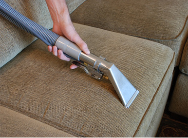 Upholstery Cleaning fairfax va, fairfax upholstery cleaning 22033, upholstery cleaners fairfax va, Bristow upholstery cleaning, furniture cleaning Bristow va, sofa cleaning Bristow va